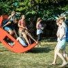 Festivalinfo review: Lollapalooza Berlijn 2016 - Zaterdag