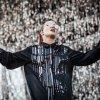Podiuminfo review: Lollapalooza Berlijn 2016 - Zaterdag