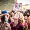 Podiuminfo review: Lollapalooza Berlijn 2016 - Zondag
