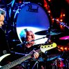 Podiuminfo review: Golden Earring - 09/09 - Strand Scheveningen