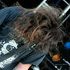Foto Napalm Death op Wacken Open Air 2007