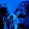 Dope Stars Inc. foto Summer Darkness 2007