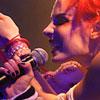 Festivalinfo review: Summer Darkness 2007