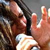 Foto Lacuna Coil te Lowlands 2007