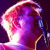 Foto LCD Soundsystem op Lowlands 2007