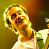 Editors foto Lowlands 2007