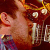 Festivalinfo review: Lowlands 2007