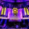 Podiuminfo review: DIIV - 28/09 - Paradiso