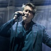 Podiuminfo review: Bryan Ferry - 29/09 - Paradiso
