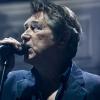 Festivalinfo review: Bryan Ferry - 29/09 - Paradiso