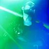 Blaudzun foto Blaudzun - 07/10 - Annabel
