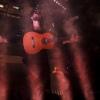 Podiuminfo review: Blaudzun - 07/10 - Annabel