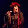 Lene Lovich Band foto Lene Lovich Band - 07/10 - Nieuwe Nor