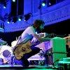 Podiuminfo review: Seasick Steve - 11/10 - Paradiso