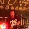 Foto Joost van Bellen op Mystery Land 2007