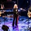 Podiuminfo review: Kim Wilde - 16/10 - TivoliVredenburg