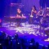 Foto Tarja Turunen op Symphonic Metal Nights Part II ft. Tarja Turunen - 21/10 - Patronaat