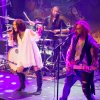 Foto Serenity te Symphonic Metal Nights Part II ft. Tarja Turunen - 21/10 - Patronaat