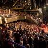 Festivalinfo review: Nathaniel Rateliff & The Night Sweats - 28/10 - TivoliVredenburg