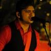 Foto Billy Talent te Billy Talent - 30/10 - Melkweg