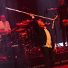 Paul Young foto Mr. Paul Young - 05/11 - TivoliVredenburg