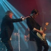 Foto Paul Young te Mr. Paul Young - 05/11 - TivoliVredenburg
