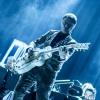 Foto Hooverphonic op Hooverphonic - 25/11 - 013