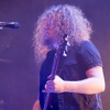 Opeth foto Opeth - 18/11 - 013