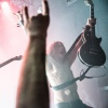 Foto Enslaved te Enslaved 25: Spinning Wheel Ritual - 08/11 - 013