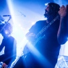 Foto Ne Obliviscaris op Enslaved 25: Spinning Wheel Ritual - 08/11 - 013