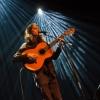 Podiuminfo review: The Slow Show - 14/11 - TivoliVredenburg