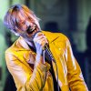 Foto Kaiser Chiefs - 23/10 - Paradiso