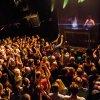 Foto Digitalism op Amsterdam Dance Event 2016 - Woensdag
