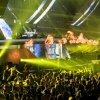 Foto The Chainsmokers te Amsterdam Dance Events 2016 - Zaterdag
