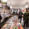 Festivalinfo review: Popronde Leiden 2016