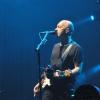 Brit Floyd foto Brit Floyd - 28/10 - Heineken Music Hall