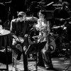 Foto Kovacs op Kovacs / Metropole Orkest - 29/10 - Koninklijk theater Carré