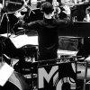 Foto Metropole Orkest op Kovacs / Metropole Orkest - 29/10 - Koninklijk theater Carré