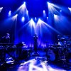 Festivalinfo review: Warhaus - 01/11 - TivoliVredenburg