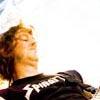 Himsa foto As I Lay Dying - 12/9 - Melkweg