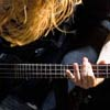 Foto Maroon op As I Lay Dying - 12/9 - Melkweg