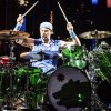 Foto Red Hot Chili Peppers te Red Hot Chili Peppers - 08/11 - Ziggo Dome