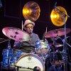 Foto Gregory Porter op Gregory Porter - 11/11 - Heineken Music Hall