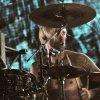 Foto Kensington te Kensington - 10/11 - Ziggo Dome