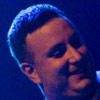 Festivalinfo review: Sick of it All - 16/9 - Melkweg