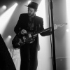 Podiuminfo review: The Veils - 24/11 - Melkweg