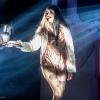 Foto Melanie Martinez te Melanie Martinez - 16/11 - Paradiso