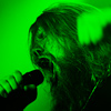 Festivalinfo review: Dimmu Borgir - 23/9 - Melkweg
