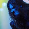 Podiuminfo review: Dimmu Borgir - 23/9 - Melkweg