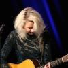 Foto Leonie Meijer te Leonie Meijer - 02/12 - Stadstheater De Bond